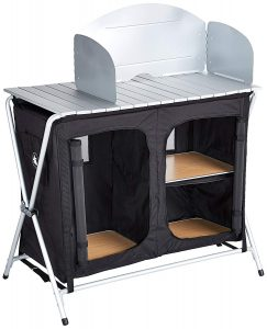 Muebles para camping | PARACAMPING.PRO