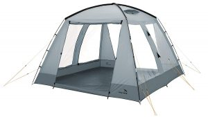 Easy Camp Pavilion Daytent