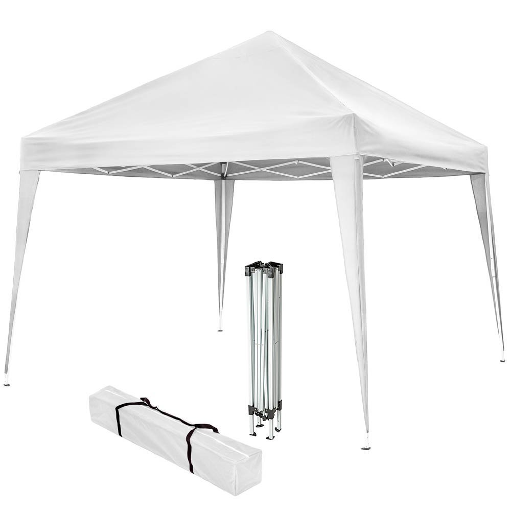 TecTake Gazebo Plegable