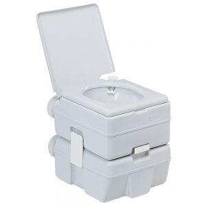 WC CAMPINGAZ